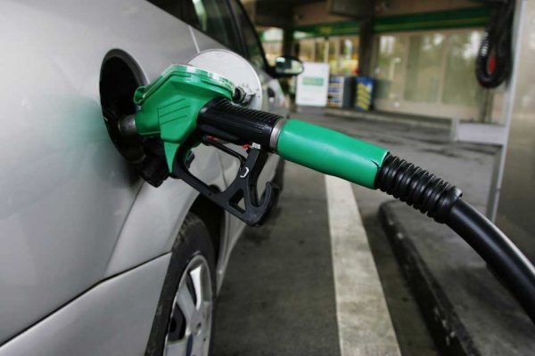 Fuel prices drop for fifth day in Hyderabad