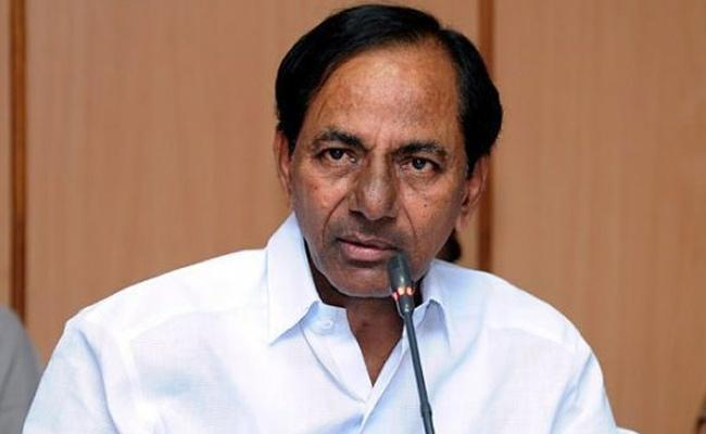 Telangana assembly polls: KCR declares assets, has assets worth Rs 22.60 crore