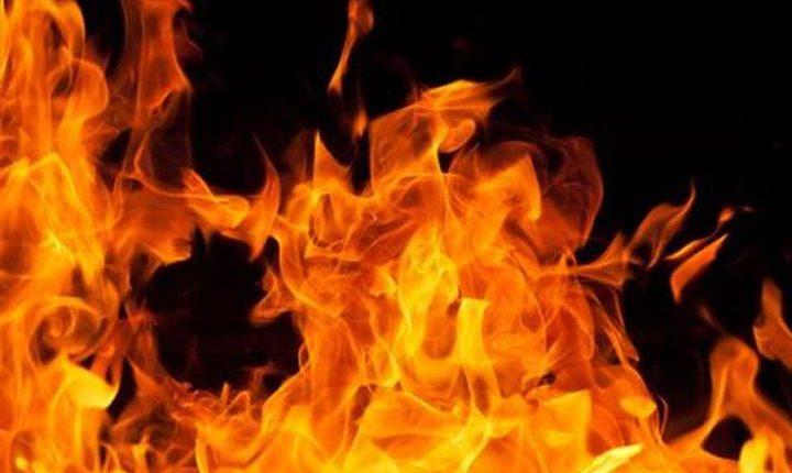firebreaksoutinapartmentatkotiareahyderabad