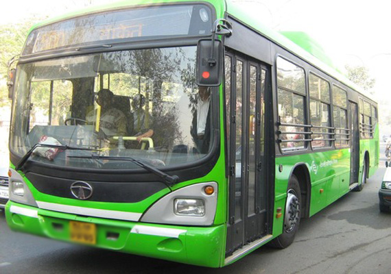 Wi-Fi facility in Hyderabad buses soon: TSRTC