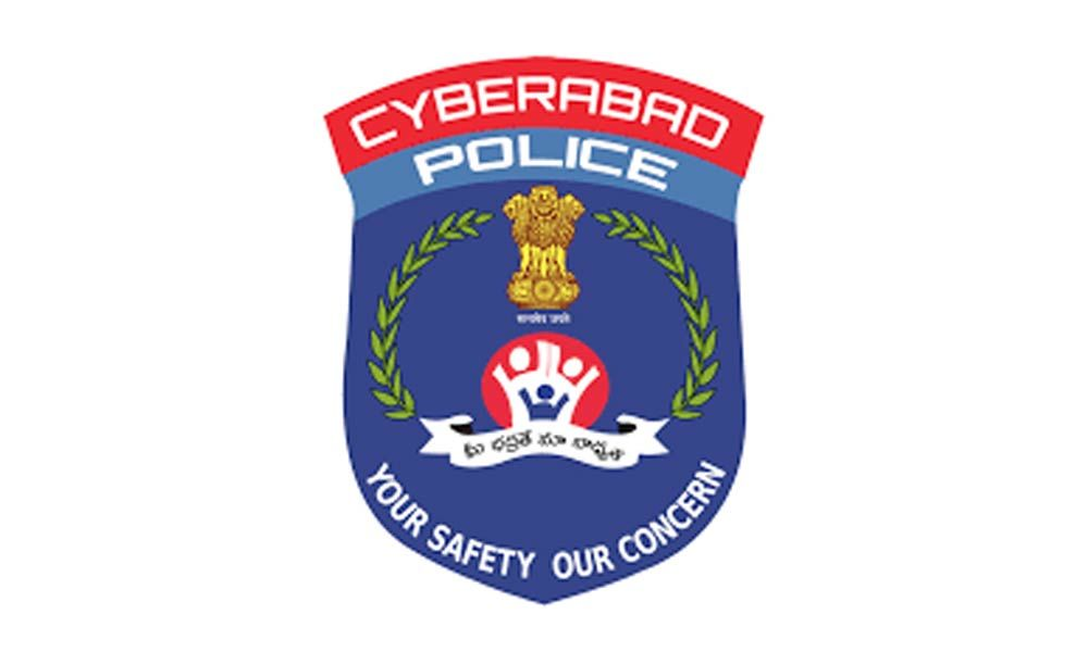 541 children rescued by Cyberabad Police
