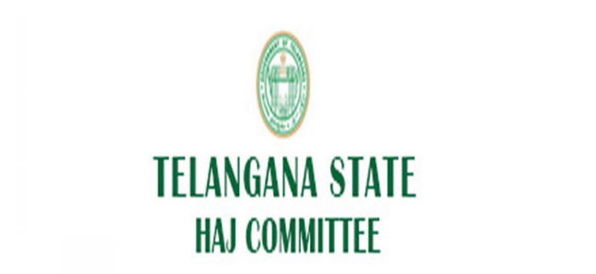 Telangana gets 284 additional seats