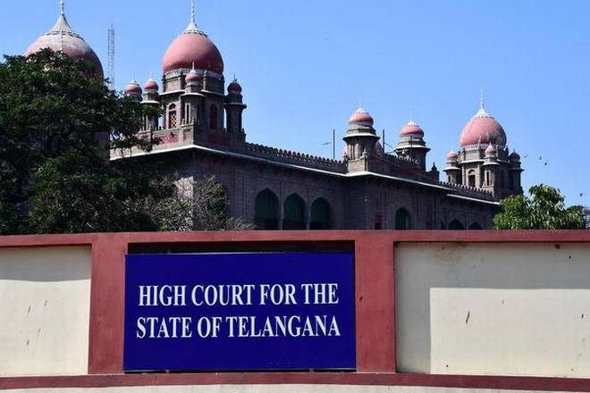 Telangana High Court sets up panel to end RTC stir
