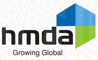 HMDA to distribute plants to public free of cost