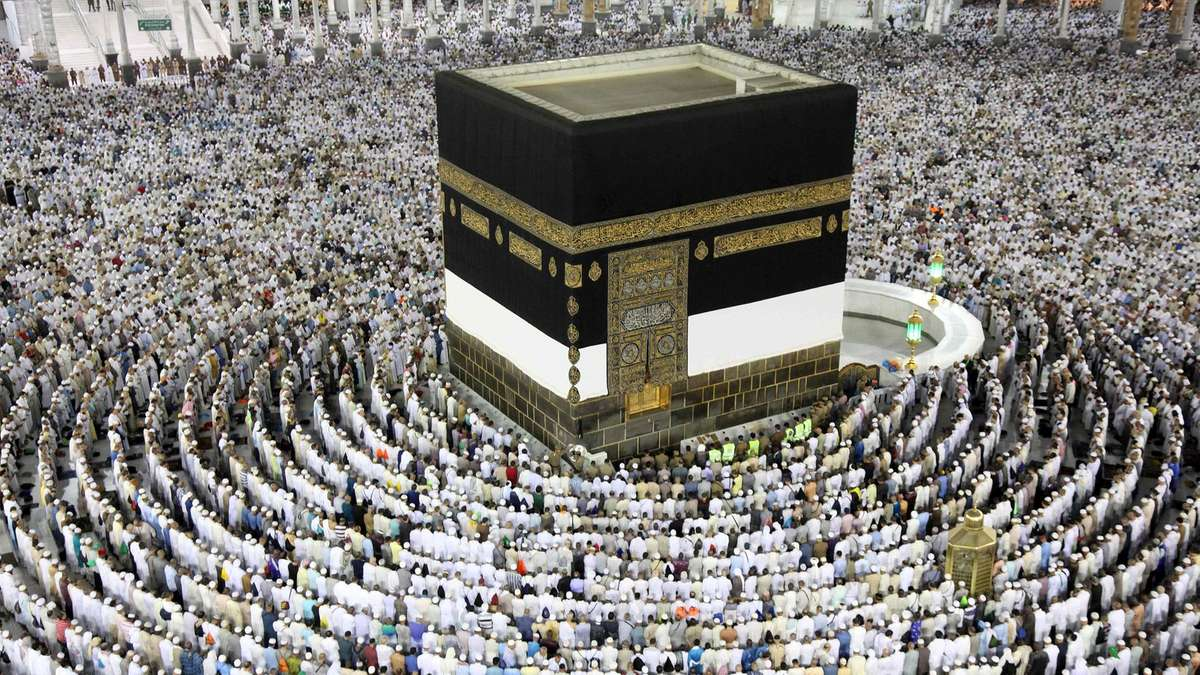 Haj season 2019 concludes successfully