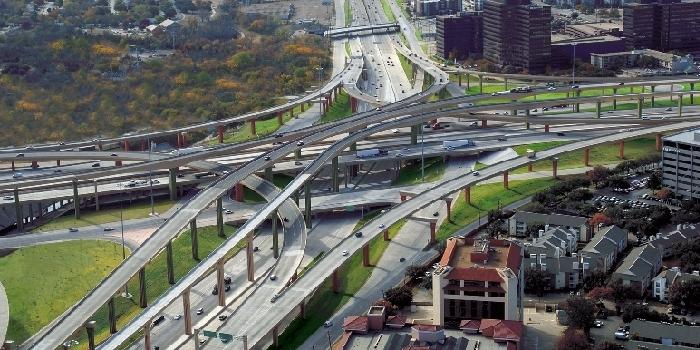 Hyderabad skyways works to begin in June
