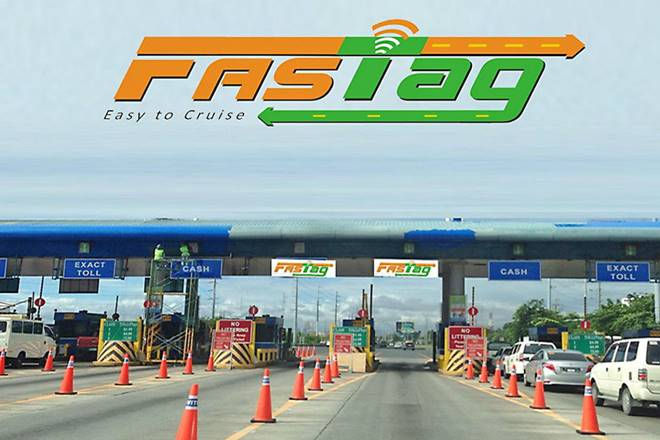 FASTag lanes on Hyderabad ORR to be streamlined