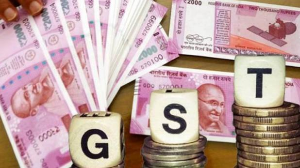 Telangana records over 20% growth in GST collection