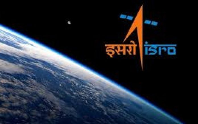 ISRO Centre to be set up in Hyderabad