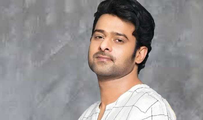 Prabhas petition in High Court adjourned to Dec 31