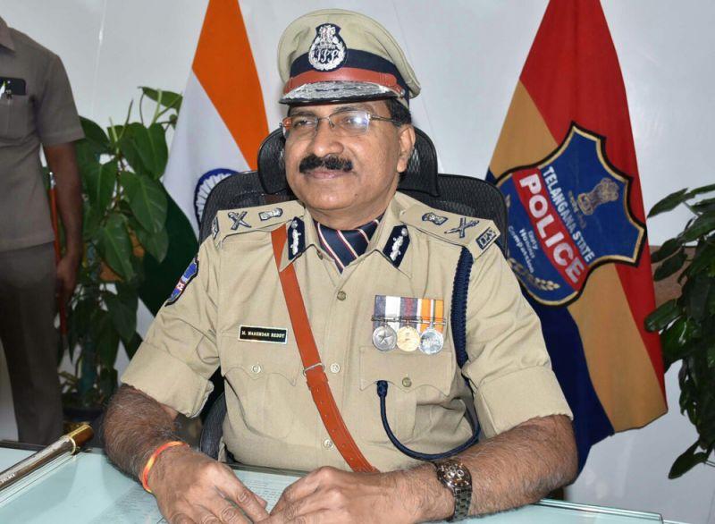 M Mahendar Reddy urges people not to believe in rumours
