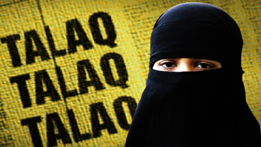 Muslim women oppose Triple Talaq Bill, seek instant rollback