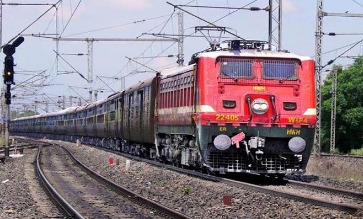 SCR to run special trains to Kakinada and Nagarsol
