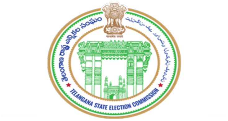 Telangana Municipal Chairpersons, Mayors election on Jan 27