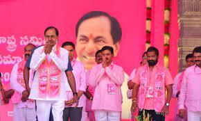 dalitbandhuschemewillbeimplementedforallthedalitfamiliesbeforetheendofdecember:cmkcr