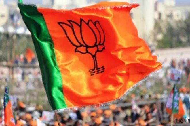 BJP bandh begins in Hyderabad
