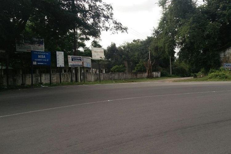 Cantonment roads open to all