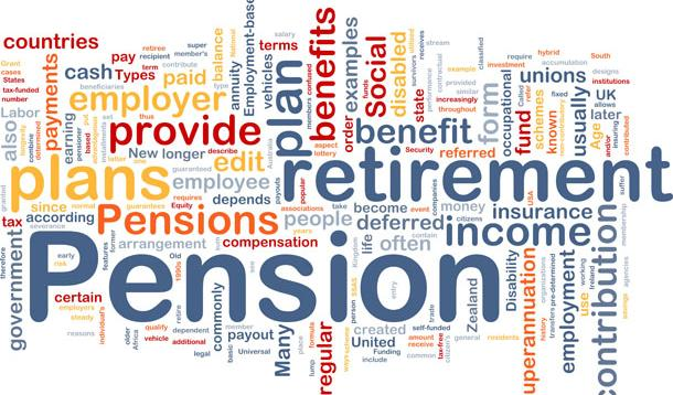 Veterans get Telangana pension, tax exemption