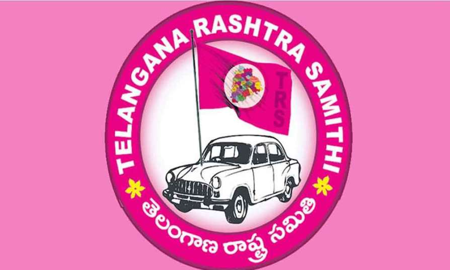 TRS win in local polls continues