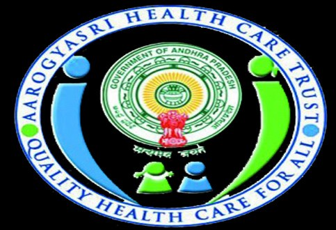 Aarogyasri CEO requests hospitals to continue services