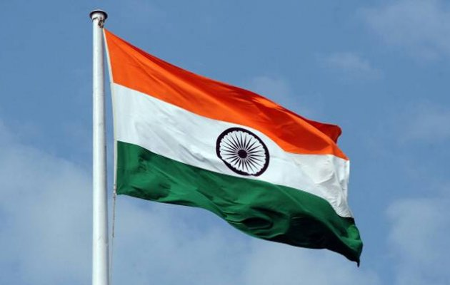5 South Central Railway stations to be adorned by 100ft national flag