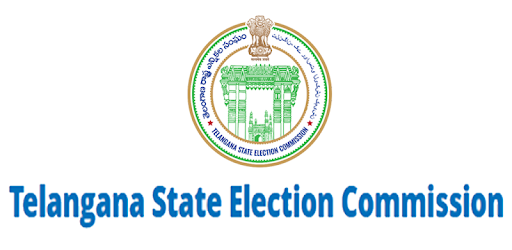 No Cabinet till rural polls: Election Commission
