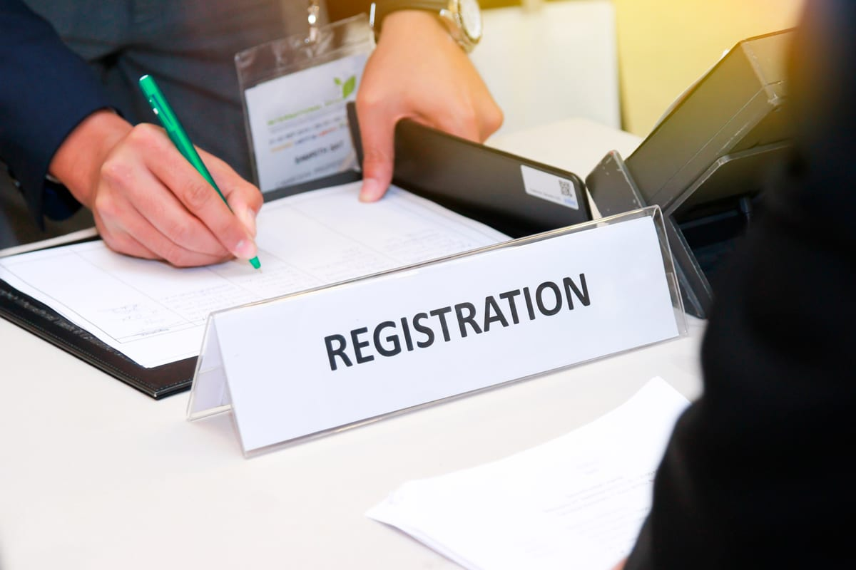 registrationprocessofnonagriculturalpropertiesbegintoday