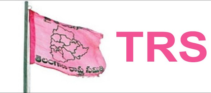Kishan Reddy defeats from Amberpet constituency, TRS win