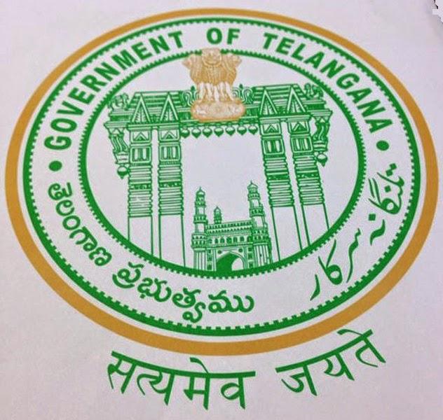 Govt to start job ready courses