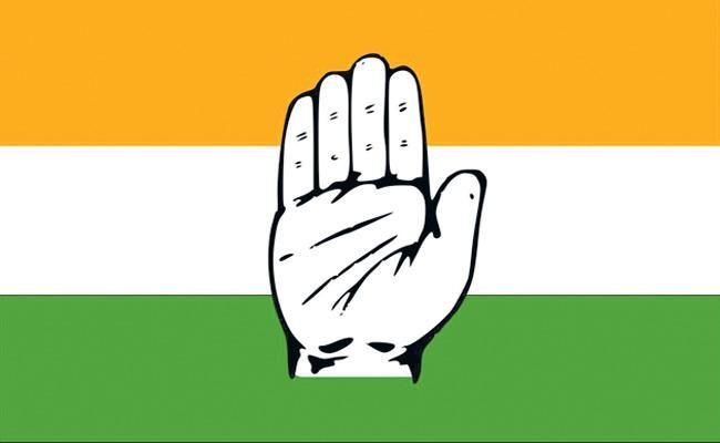 Telangana Congress to boycott March 12 MLC election