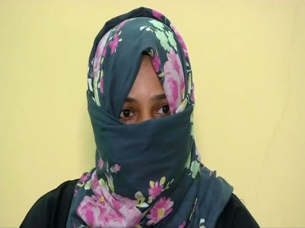 Hyderabad: Man booked for giving triple talaq to wife over phone