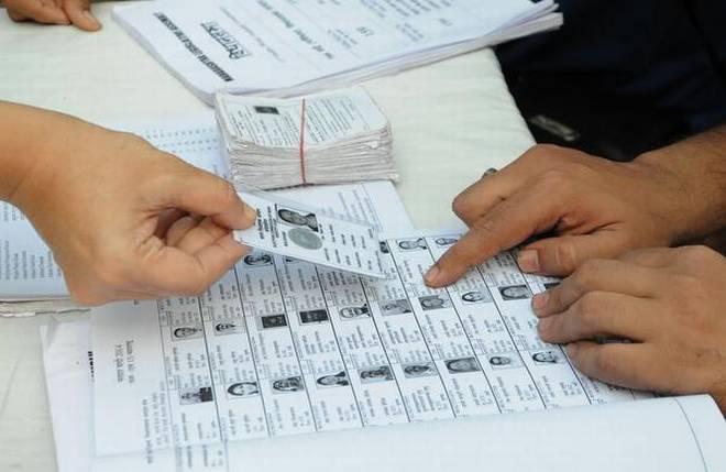 Check electoral rolls, enrol before March 15: GHMC