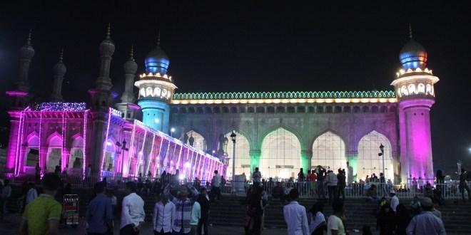 ghmc-to-illuminate-mosques-for-ramadan