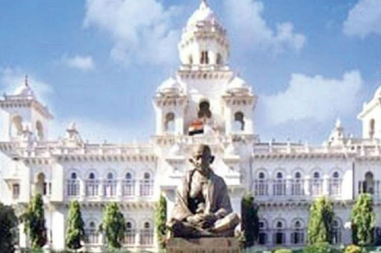 Telangana Assembly premises is now plastic-free