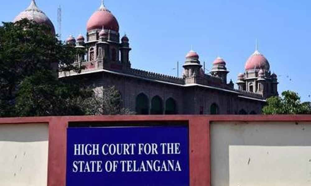 Telangana HC asks government to resume Covid bulletin