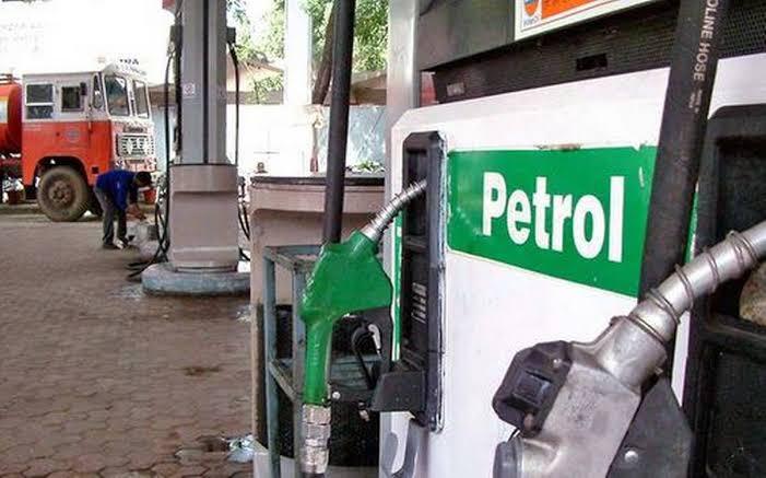 Hyderabad 2nd costliest metro for petrol