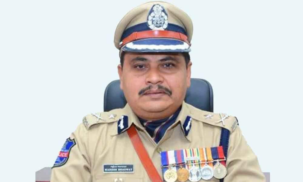 300 cops to be deployed at Saroornagar Lake for Ganesh immersion