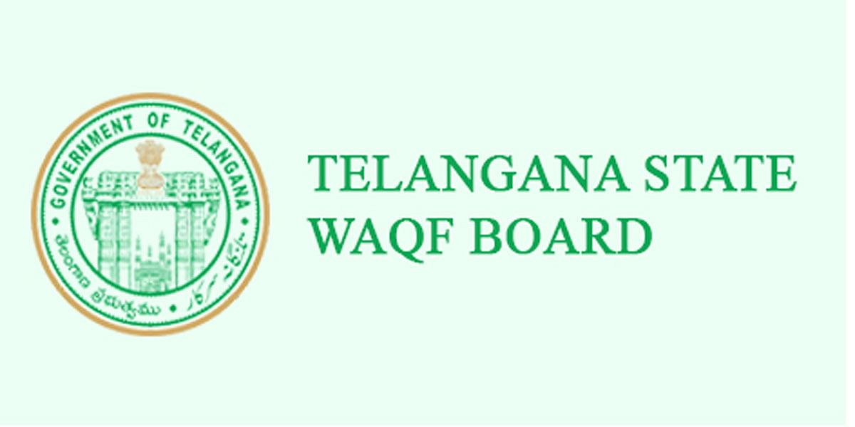 Telangana Wakf Board to distribute commodities worth Rs.20 lakh