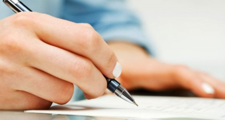 Hyderabad: Inter student collapses while writing exam, declared dead