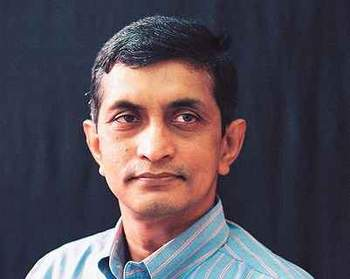 Loksatta not to fight elections; to fight for people's causes apolitically: JP