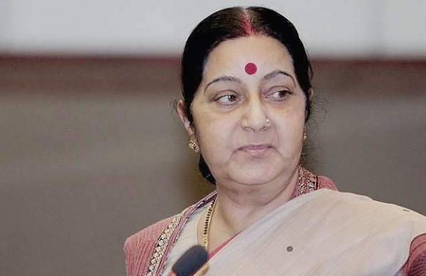 Hyderabad woman stranded in Oman, kin demand Sushma Swaraj