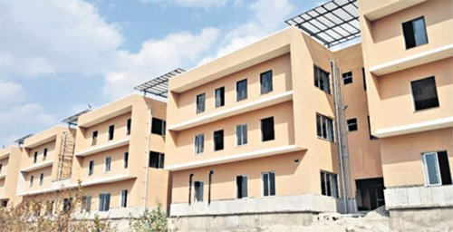 New Collectorates to be opened soon in Medchal, RR, Vikarabad