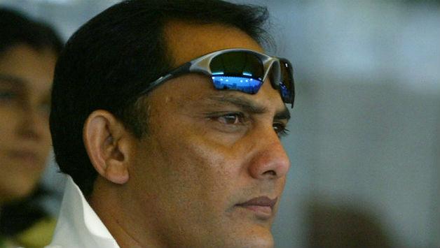 Azhar moves court on HCA polls