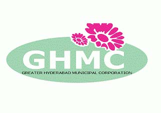 GHMC plans 2BHK flats for 10,000 poor beneficiaries in city