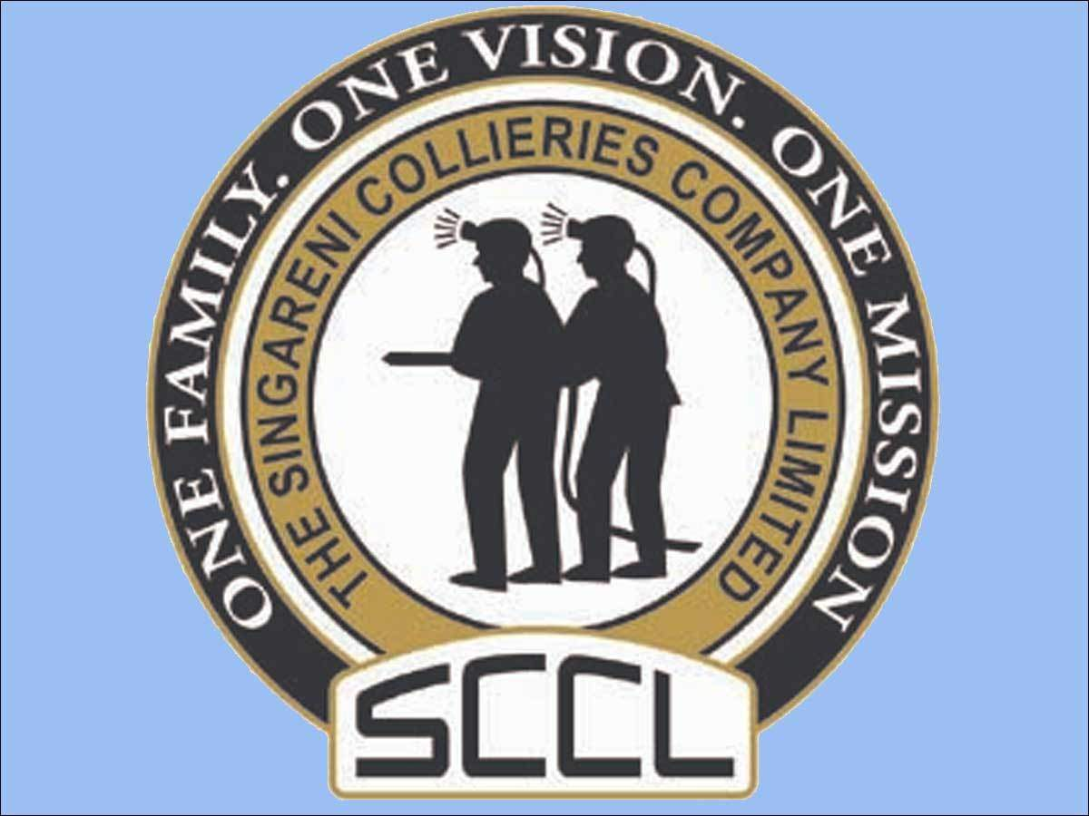 SCCL Board enhances retirement age to 61 years