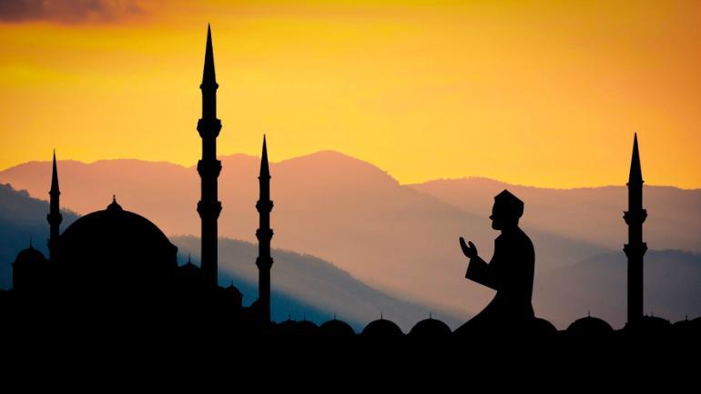 Holy month of Ramzan will begin tomorrow