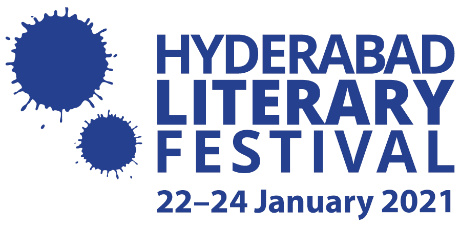 Hyderabad Literary Festival to be held from Jan 22 to Jan 24