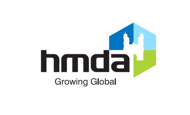 HMDA identifies 545 illegal constructions