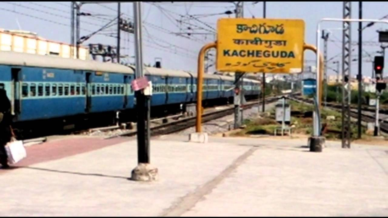SCR to run 41 special trains