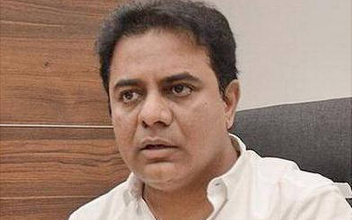 KTR to lay foundation for steel bridges tomorrow